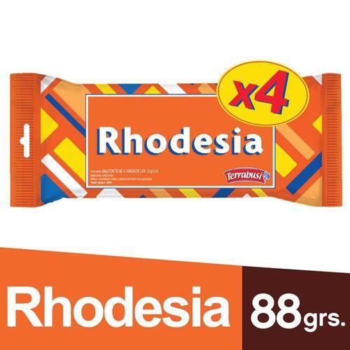 Oblea-Rhodesia-4-Un--x-88-Gr-_1