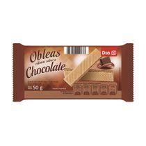 Oblea-DIA-Chocolate-100-Gr-_1
