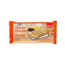 Obleas-Dia-Chocolate-y-Naranja-100-Gr-_1