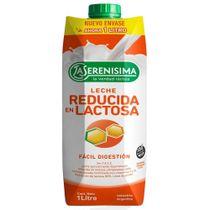 Leche-Descremada-La-Serenisima-Reducida-en-Lactosa-750-Ml-_1