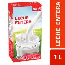 Leche-Entera-DIA-Larga-Vida-1-Lt-_1
