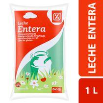 Leche-Entera-DIA-Sachet-1-Lt-_1