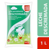 Leche-Descremada-DIA-Sachet-1-Lt-_1