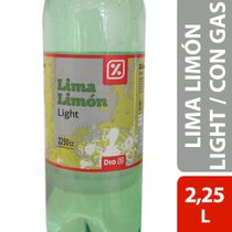 Gaseosa-Light-Dia-Lima-Limon-225-Lts-_1