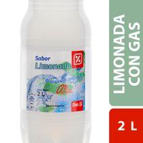 Agua-Saborizada-con-Gas-Dia-Limon-2-Lts-_1