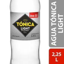 Gaseosa-Agua-Isotonica-Light-Dia-225-Lts-_1
