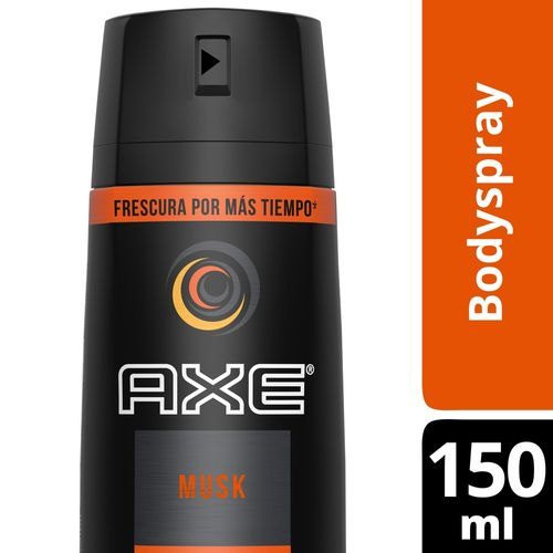 Axe-Desodorante-Aerosol-Musk-150-Ml-_1