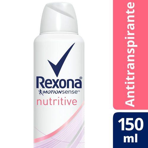 Rexona-Desodorante-Antitranspirante-Femenino-Aerosol-Nutritive-150-Ml-_1