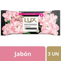 Lux-Jabon-Suavidad-de-Petalos-3x125-Gr-_1