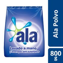 Jabon-en-Polvo-Ala-Lavado-a-Mano-800-Gr-_1