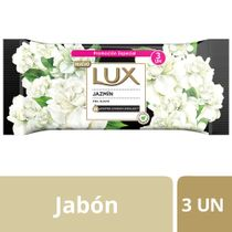 Lux-Jabon-Pastilla-Multipack-Delicadeza-Floral-3x125-Gr-_1