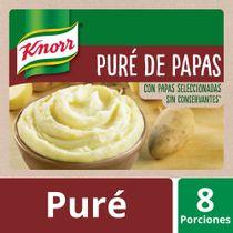 Pure-de-Papas-Knorr-200-Gr-_1