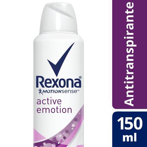Rexona-Desodorante-Antitranspirante-Femenino-Aerosol-Active-Emotion-150-Ml-_1