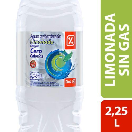 Agua-Saborizada-Dia-Limonada-Cero-225-Lts-_1