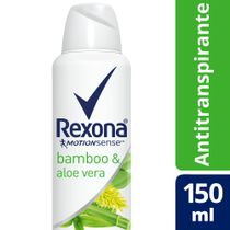 Desodorante-Antitranspirante-Aerosol-Rexona-Bamboo-90-Gr-_1