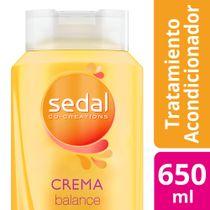 Acondicionador-Sedal-Crema-Balance-650-Ml-_1