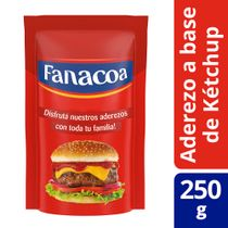 Ketchup-Fanacoa-Regular-250-Gr-_1