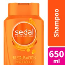 Sedal-Shampoo-Restauracion-Instantanea-650-Ml-_1
