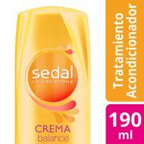 Acondicionador-Sedal-Crema-Balance-190-Ml-_1