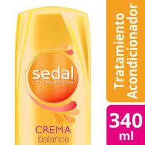 Acondicionador-Sedal-Crema-Balance-340-Ml-_1