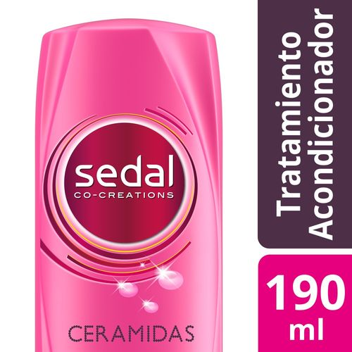 Acondicionador-Sedal-Ceramidas-190-Ml-_1
