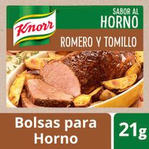 Bolsa-para-horno-Knorr-Romero-y-Tomillo-23-Gr-_1