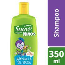 Suave-Niños-Shampoo-Manzanilla-Talentosa-350-Ml-_1