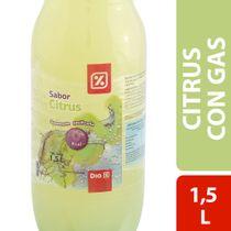 Agua-Saborizada-DIA-Citrus-con-Gas-15-Lts-_1