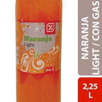 Gaseosa-Light-Dia-Naranja-225-Lts-_1