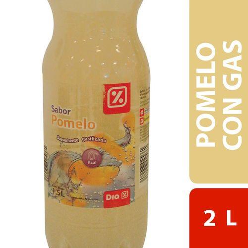 Agua-Saborizada-con-Gas-Dia-Pomelo-15-Lts-_1