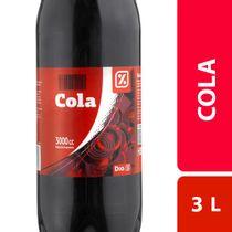 GASEOSA-COLA-DIA-3-L_1