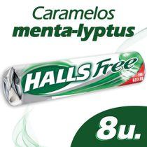 Pastillas-Halls-Free-Menta-20-Gr-_1