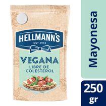 Hellmanns-Mayonesa-Aderezo-Vegano-250-Gr-_1