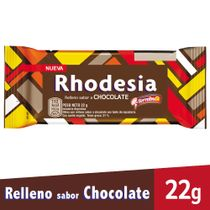 Rhodesia-de-Chocolate-22-Gr-_1