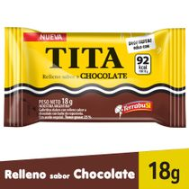 Tita-de-Chocolate-18-Gr-_1