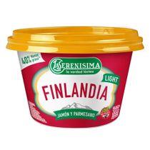 Queso-untable-Light-Finlandia-jamon-y-parmesano-200-Gr-_1