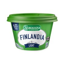 QUESO-FINLANDIA-LIGHT-LA-SERENISIMA-200GR_1