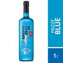Frizze-Blue-Evolution-1-Lt-_1