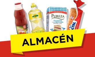 almacen - DIA Online