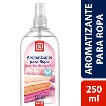 Aromatizante-para-ropa-DIA-Suavidad-de-Algodon-250-Ml-_1