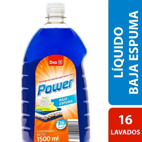 Jabon-Liquido-para-ropa-DIA-1500-Ml-_1