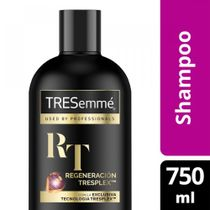 Shampoo-TRESemme-Regeneracion-Tresplex-750-Ml_1