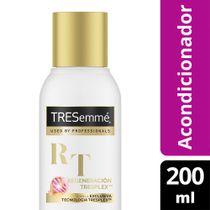 Acondicionador-TRESemme-Regeneracion-Tresplex-200-Ml_1