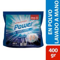 Jabon-en-Polvo-DIA-Regular-400-Gr-_1