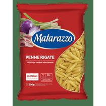 Fideos-Matarazzo-Penne-Rigatti-500-Gr-_1