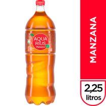Agua-Saborizada-Aquarius-Manzana-225-Lts-_1