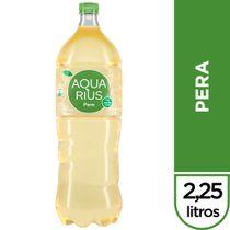 Agua-Saborizada-Aquarius-Pera-225-Lts-_1