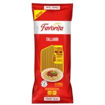 Fideos-Tallarin-Favorita-500-Gr-_1