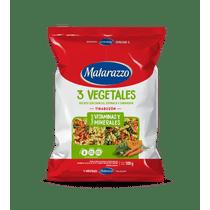Fideos-Tirabuzon-Matarazzo-3-Vegetales-500-Gr-_1