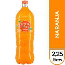 Agua-Saborizada-Aquarius-Naranja-225-Lts-_1